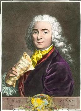 J-M Leclair