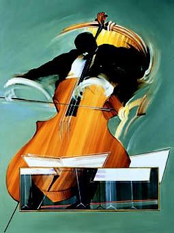 le violoncelle Le_violoncelle