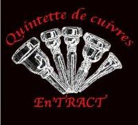 Logo-Entract