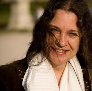 Corinne Kloska