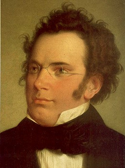 Schubert Vienna Philharmonic Quartet Quartet In D Minor Death And The Maiden Quartet In E Flat Op 12