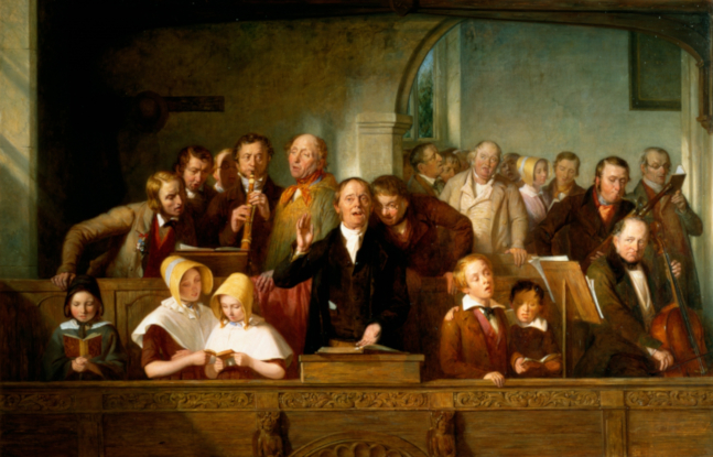 Thomas_Webster_-_A_Village_Choir.jpg