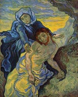 Schubert au piano par Gustav Klimt