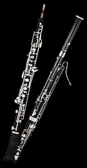 Hautbois & basson C.G. ConnP.O. Box 310 Elkhart, Indiana 46515-0310 U.S.A.https://www.unitedmusical.com