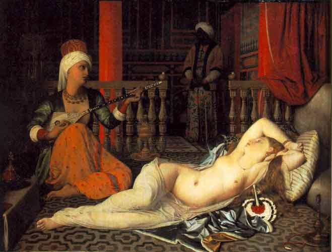 http://www.gradus-ad-musicam.com/ingres.odalisque-slave.jpg