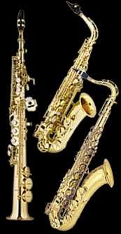 Saxophones C.G. ConnP.O. Box 310 Elkhart, Indiana 46515-0310 U.S.A.https://www.unitedmusical.com