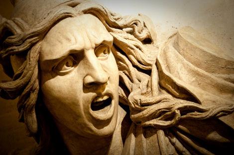 statue_arc_triomphe
