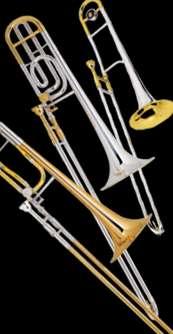 Trombones C.G. ConnP.O. Box 310 Elkhart, Indiana 46515-0310 U.S.A.https://www.unitedmusical.com