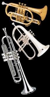 Trompettes C.G. ConnP.O. Box 310 Elkhart, Indiana 46515-0310 U.S.A.https://www.unitedmusical.com